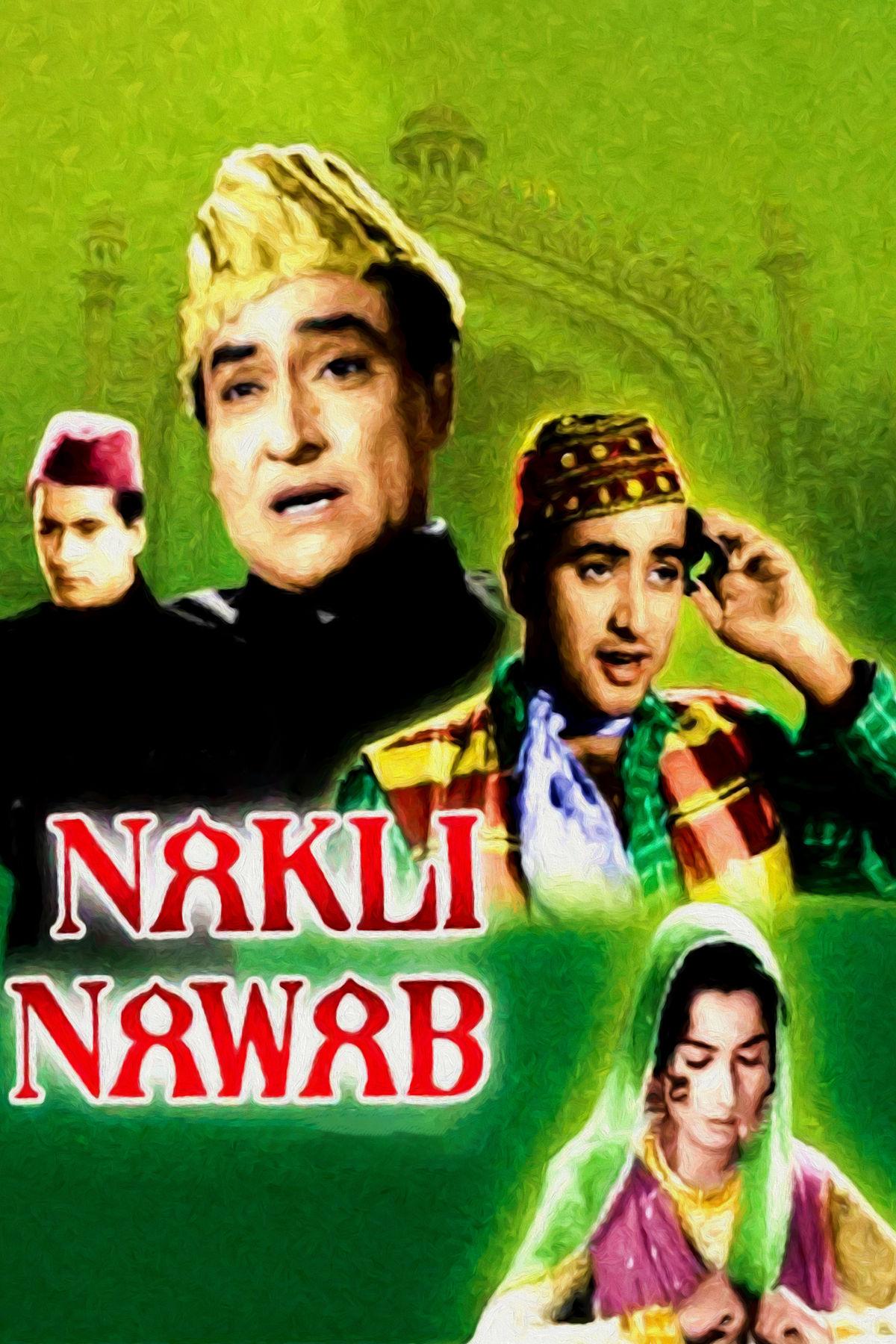 Manoj Kumar Best Movies, TV Shows and Web Series List