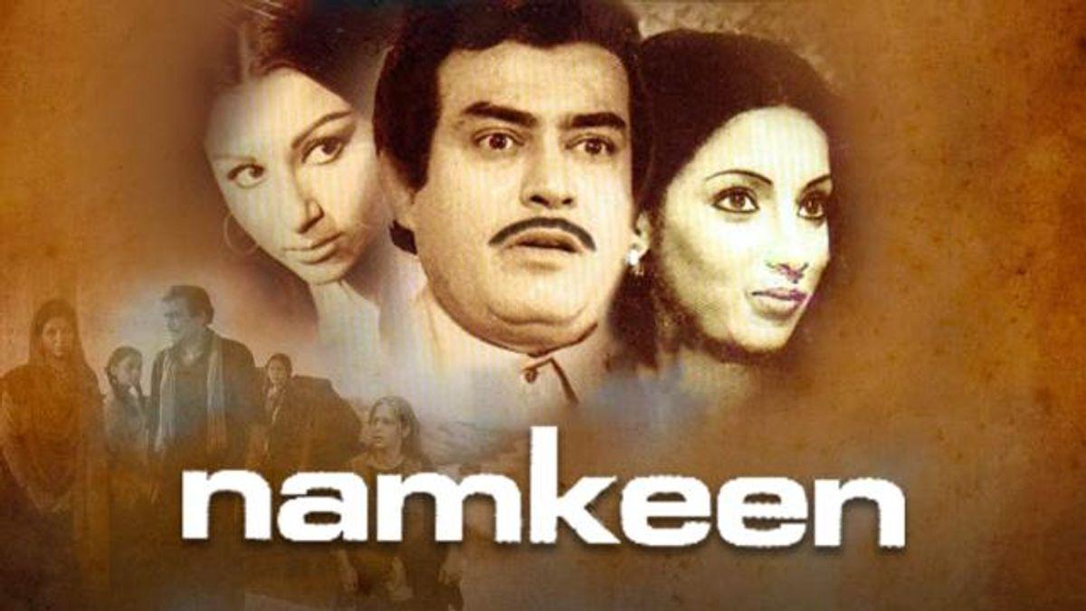 Kiran Vairale Best Movies, TV Shows and Web Series List