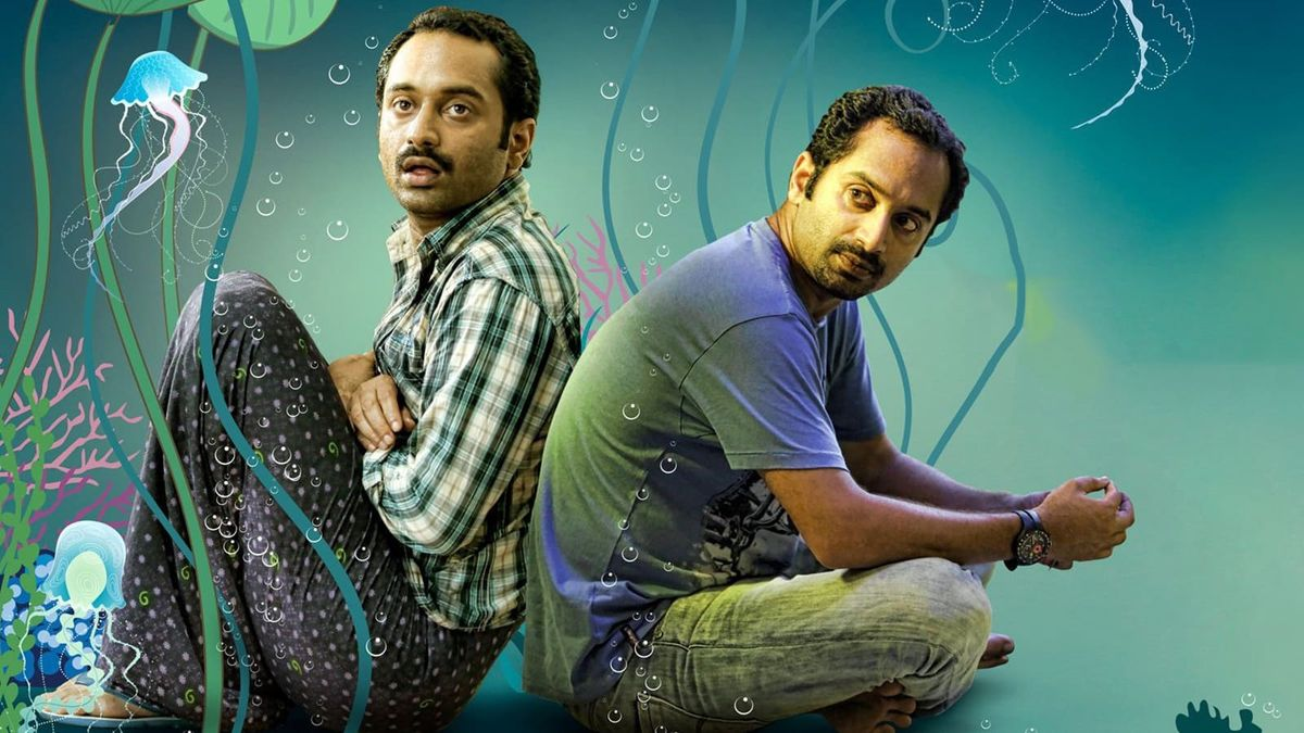 Sathaar Best Movies, TV Shows and Web Series List