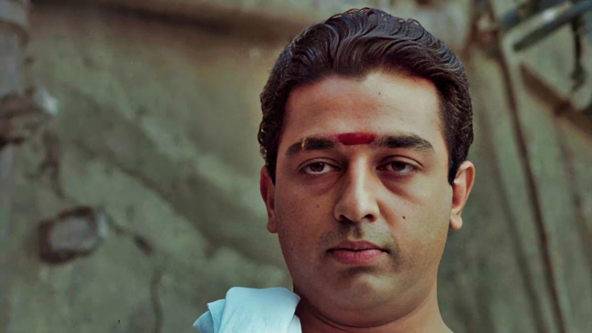 A R Srinivasan Best Movies, TV Shows and Web Series List
