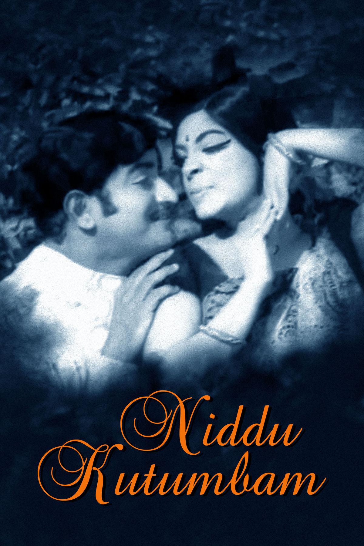 Niddu Kutumbam