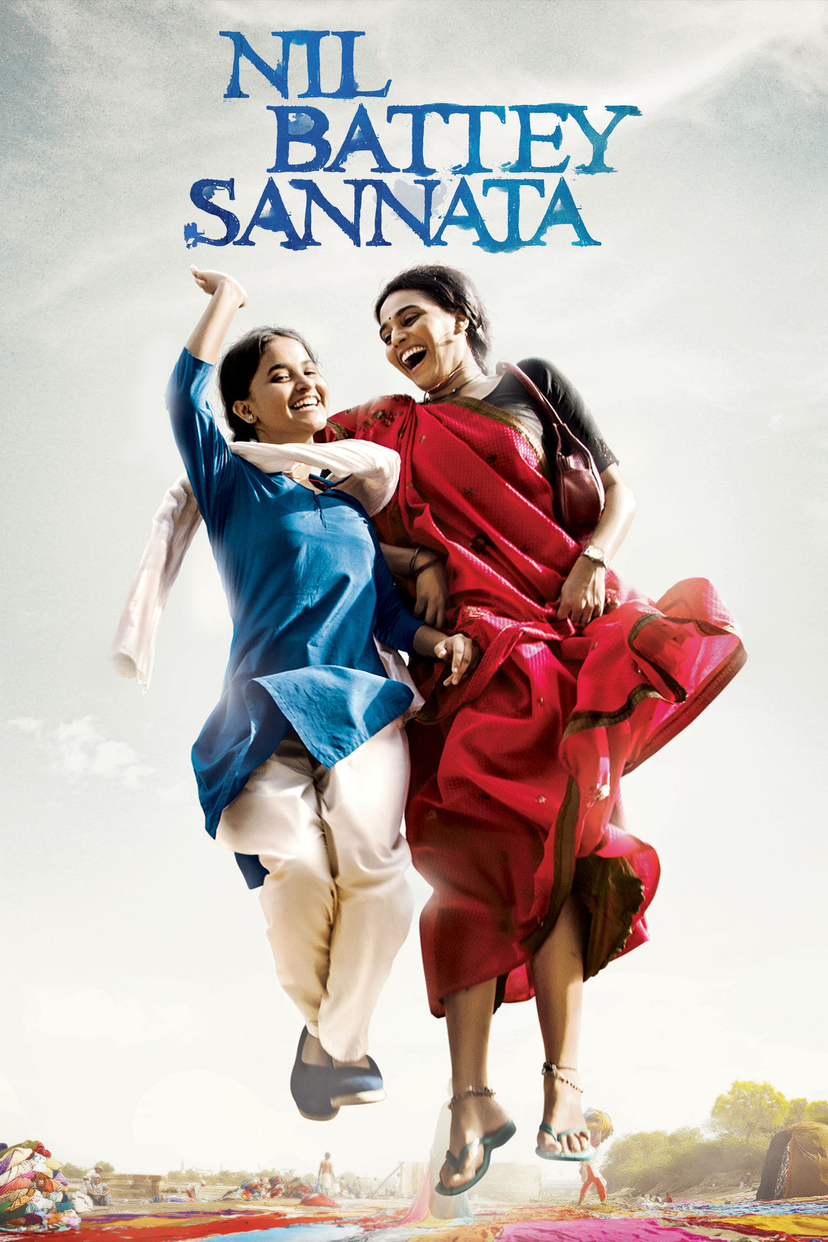 Swara Bhaskar Best Movies, TV Shows and Web Series List