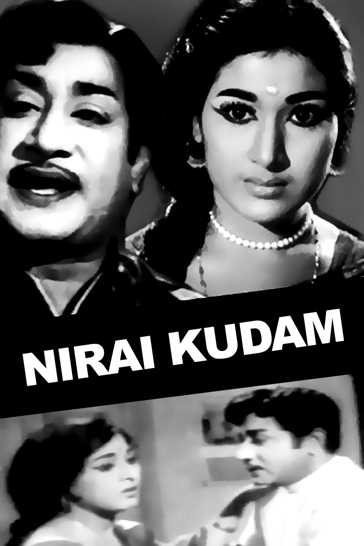 Major Sundarrajan Best Movies, TV Shows and Web Series List