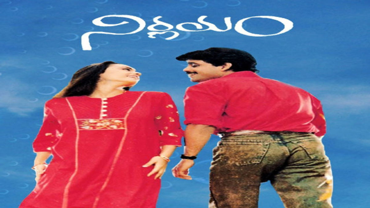 Amala Best Movies, TV Shows and Web Series List