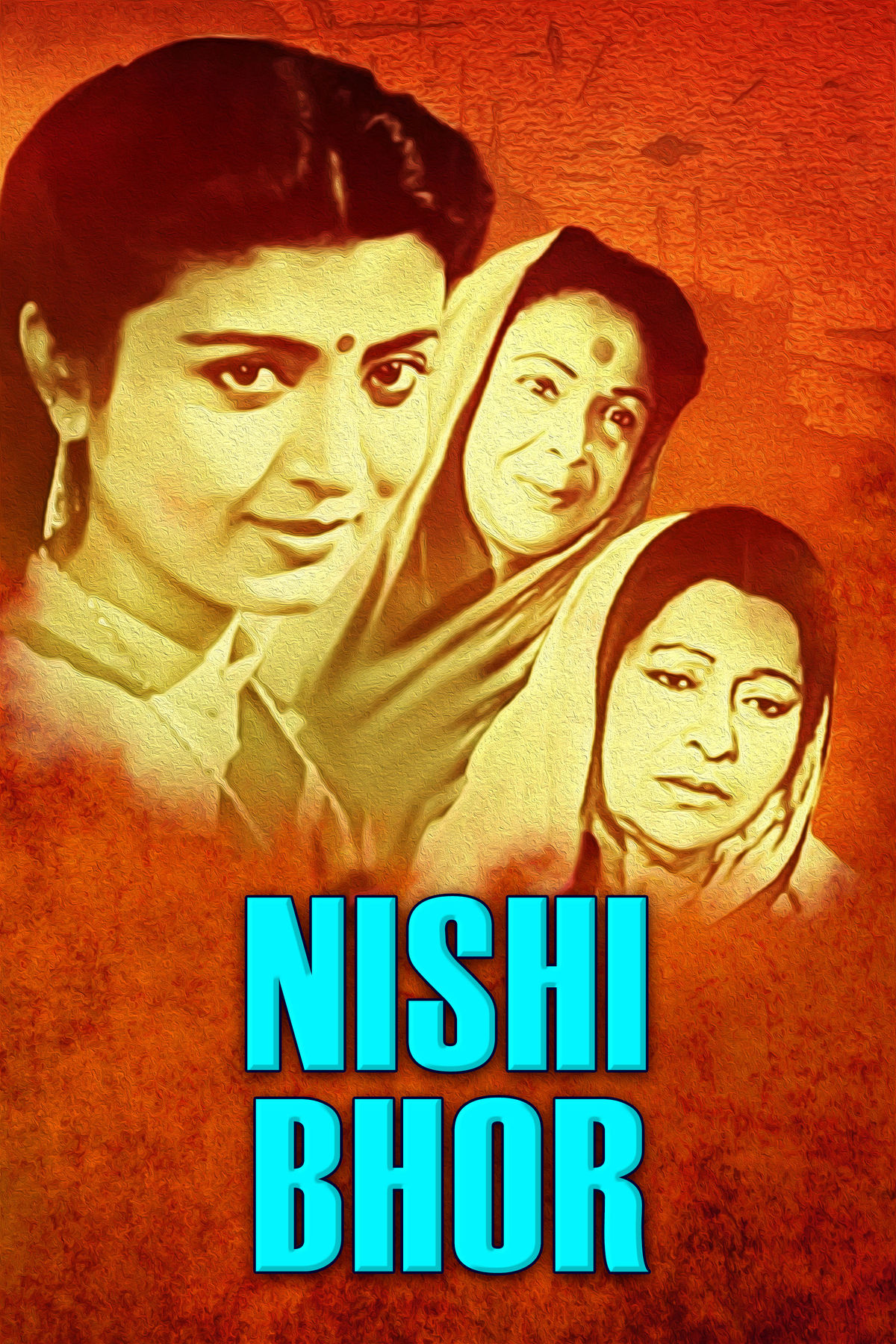 Nishi Bhor