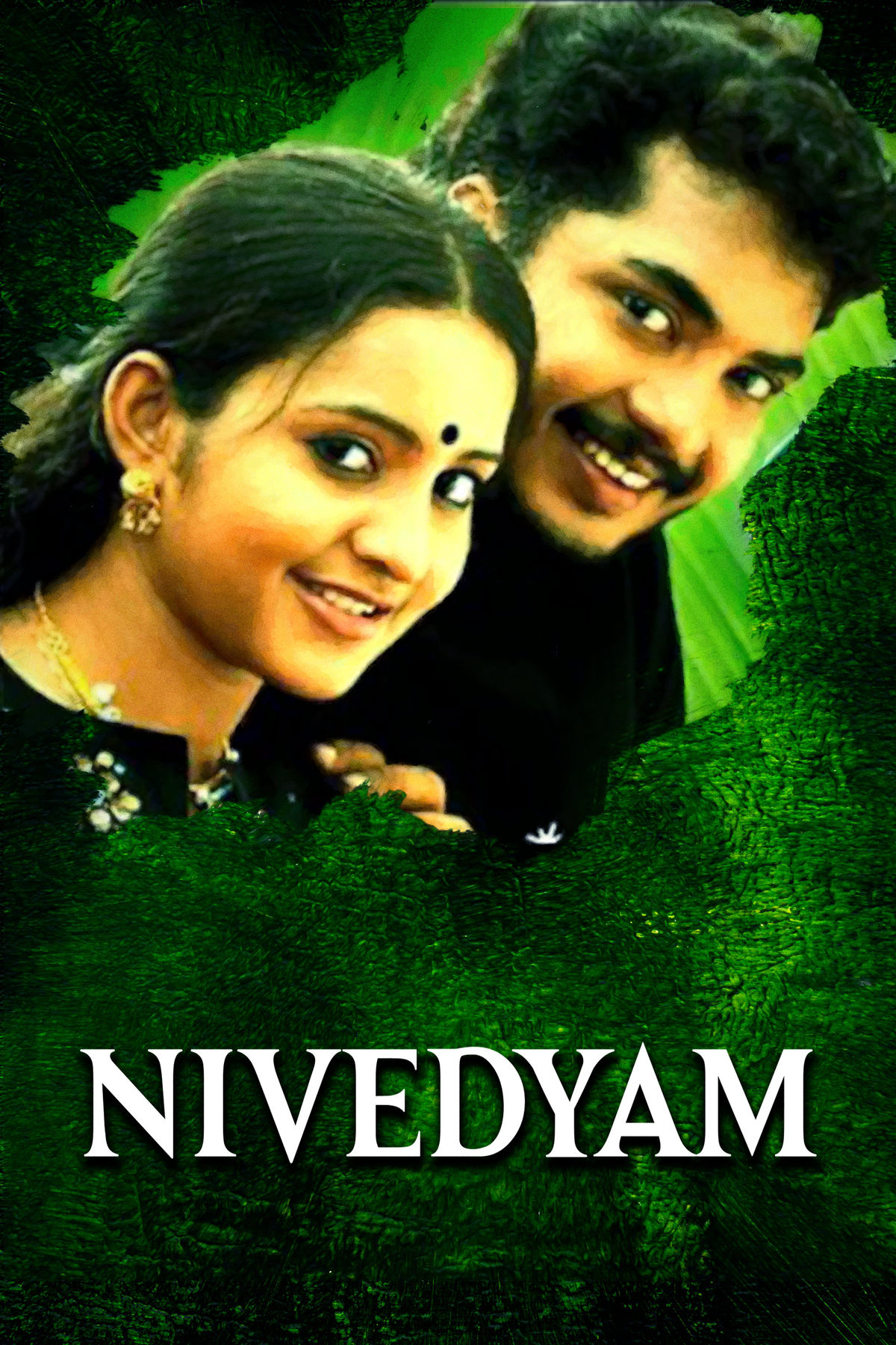 Kochu Preman Best Movies, TV Shows and Web Series List