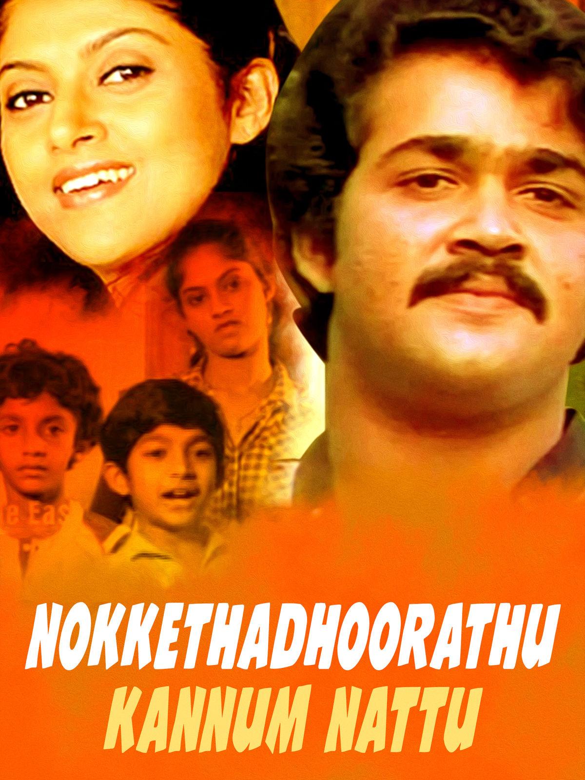 Maniyanpilla Raju Best Movies, TV Shows and Web Series List