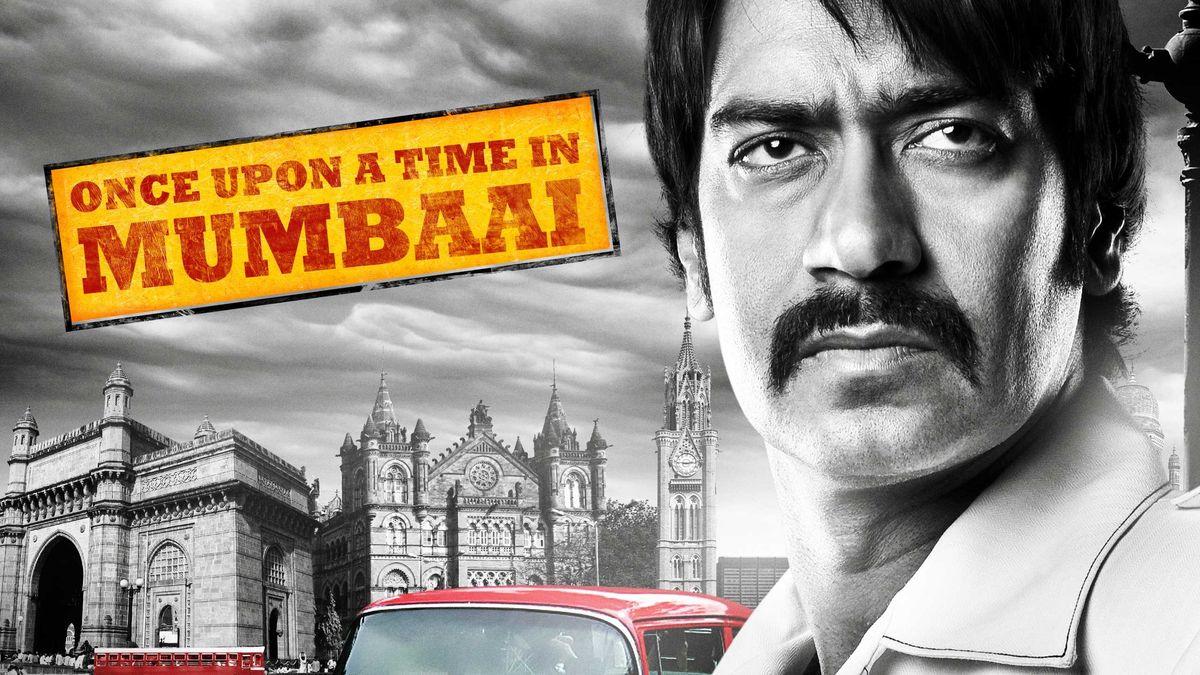 Arbaaz Ali Khan Best Movies, TV Shows and Web Series List