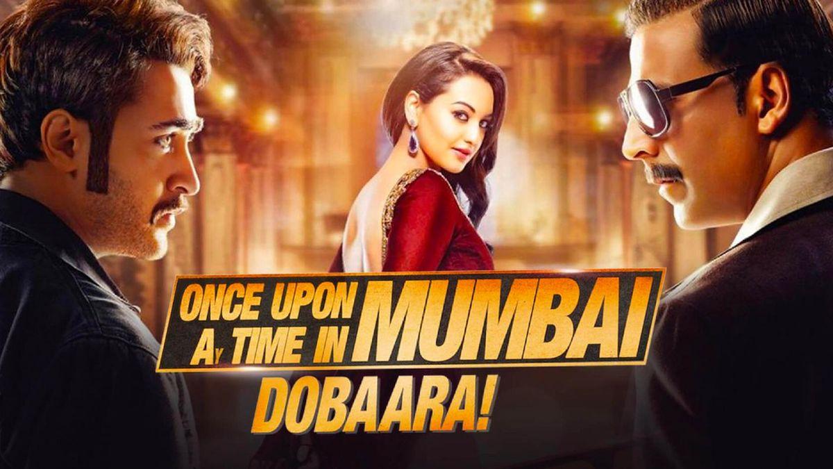 Vishal Saini Best Movies, TV Shows and Web Series List