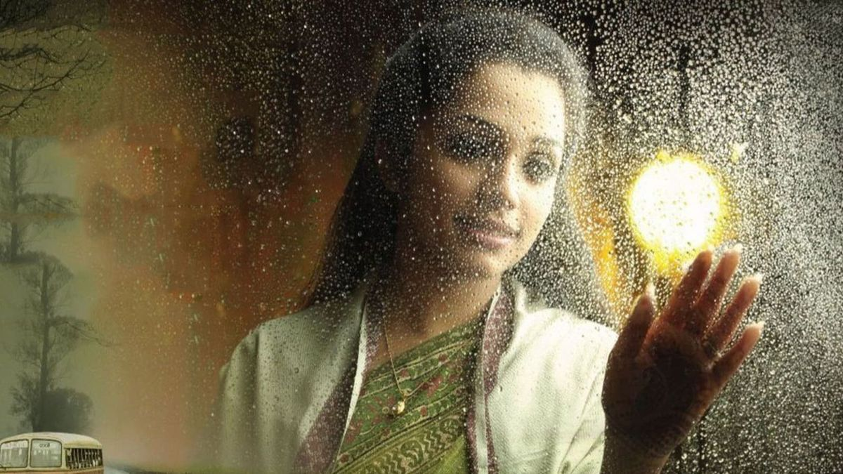 Jishnu Best Movies, TV Shows and Web Series List