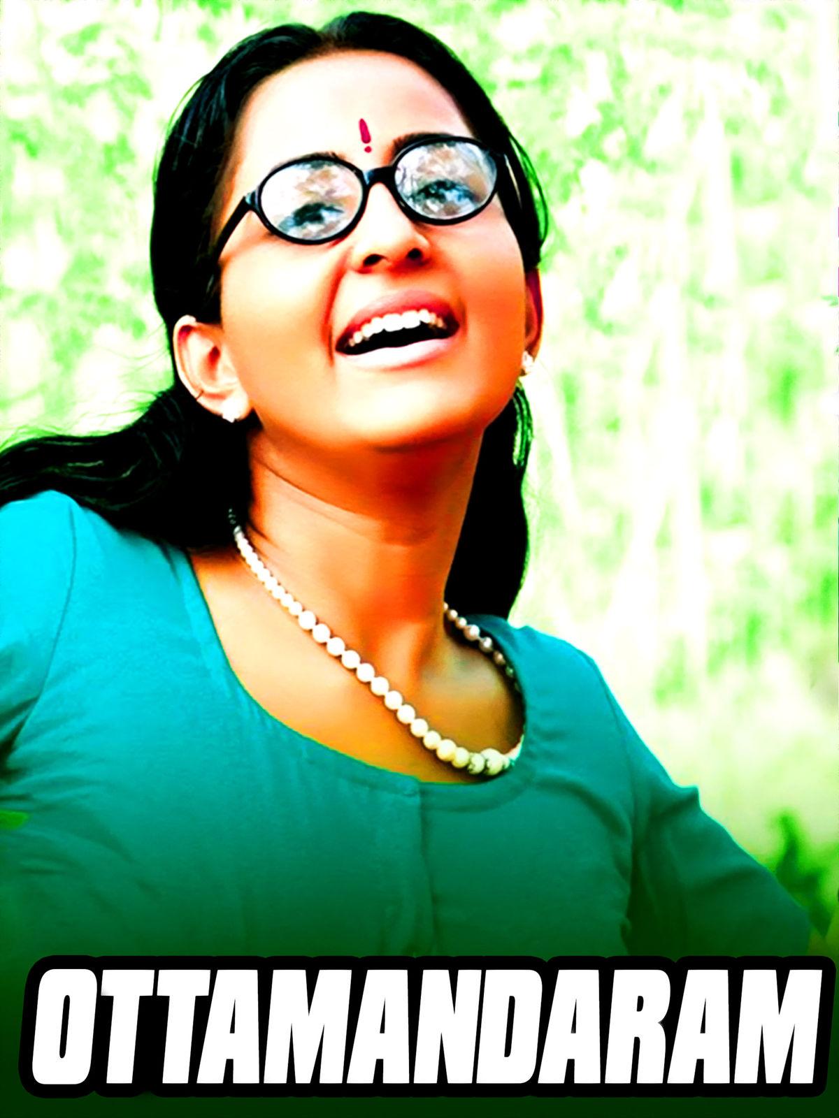 Satheesh Vettikavala Best Movies, TV Shows and Web Series List
