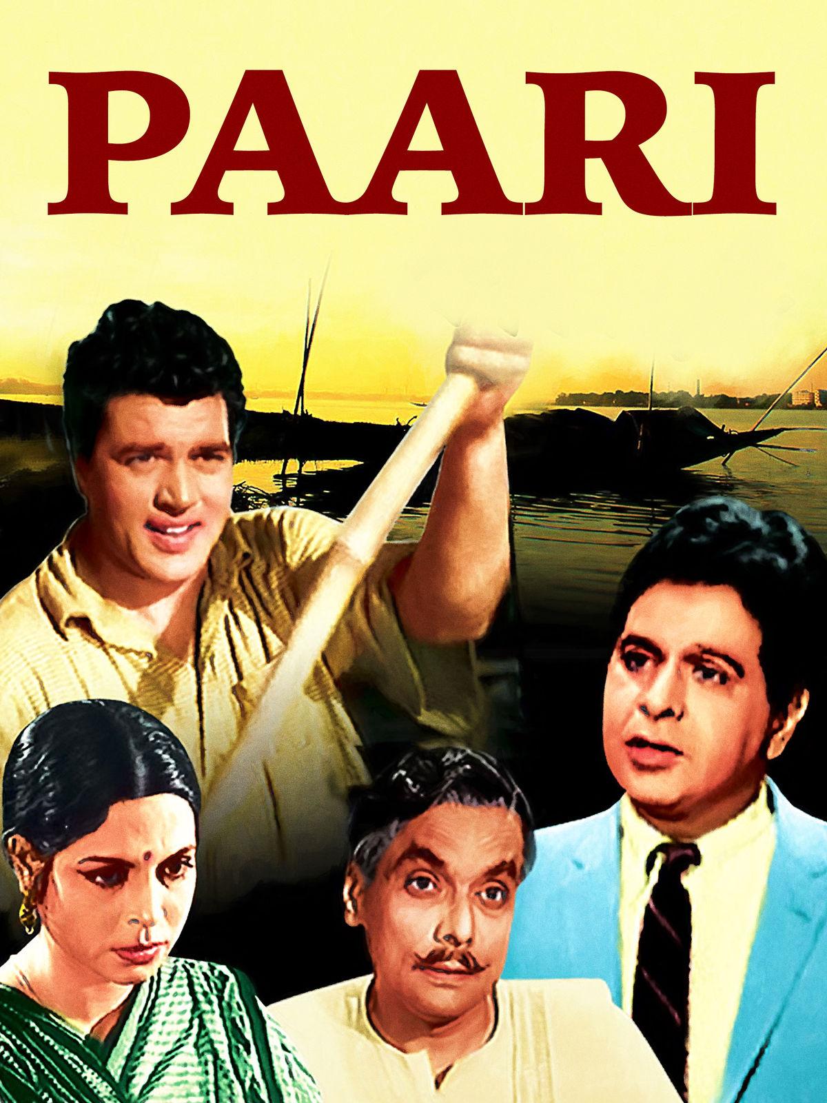 Pranati Best Movies, TV Shows and Web Series List