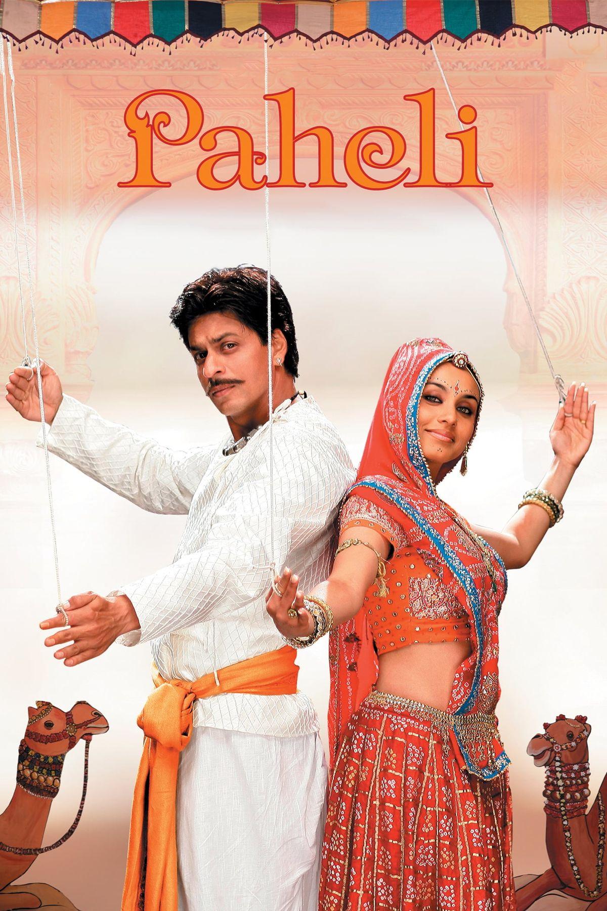 Dilip Prabhavalkar Best Movies, TV Shows and Web Series List