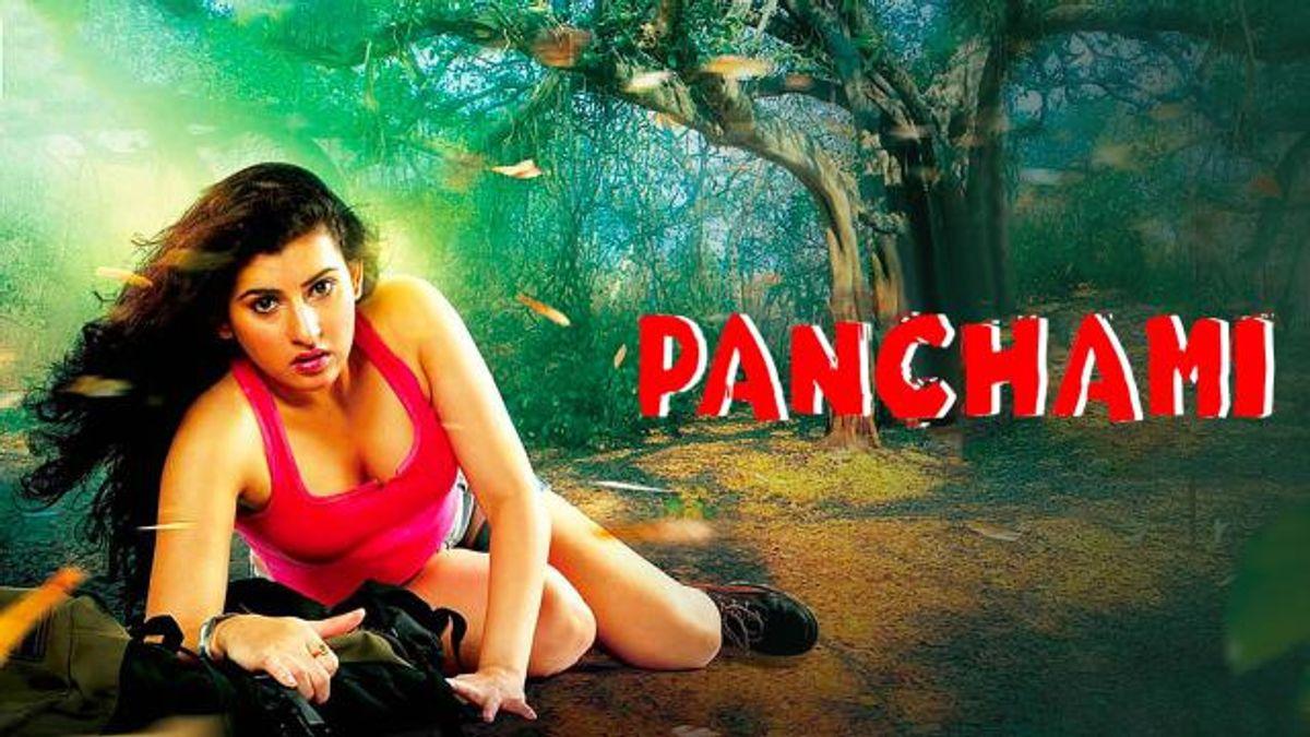 Panchami