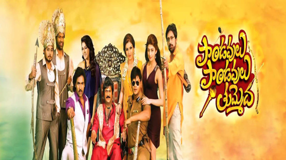 Gurlin Chopra Best Movies, TV Shows and Web Series List