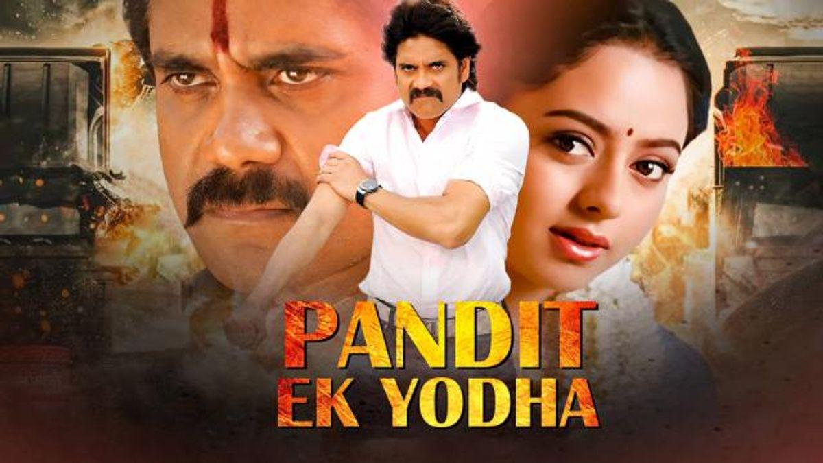 Gundu Hanumantha Rao Best Movies, TV Shows and Web Series List