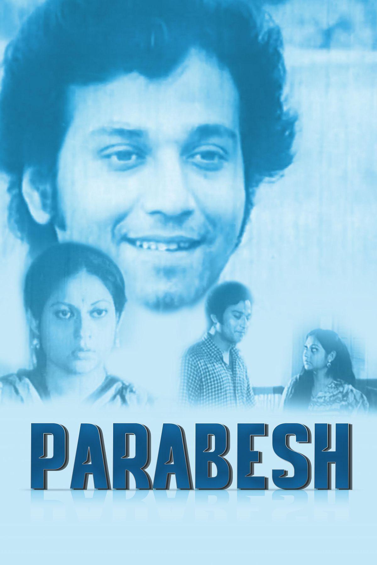Parabesh