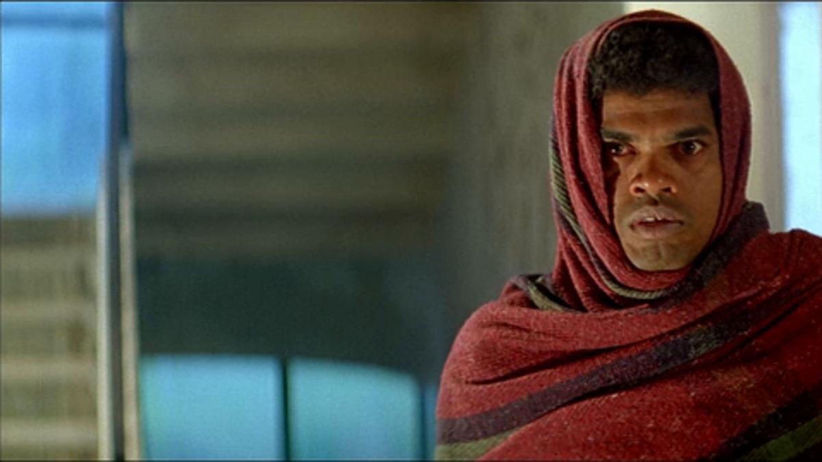 Siddharth Jadhav Best Movies, TV Shows and Web Series List