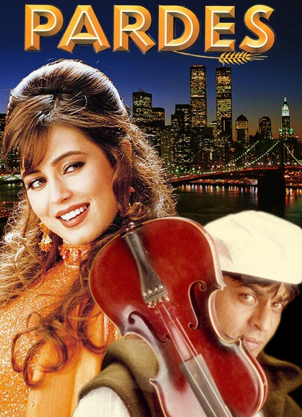 Akshata Rao Best Movies, TV Shows and Web Series List