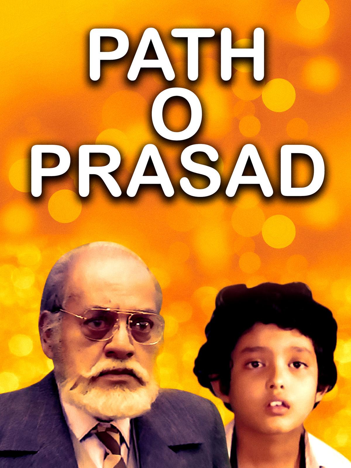 Path O Prasad