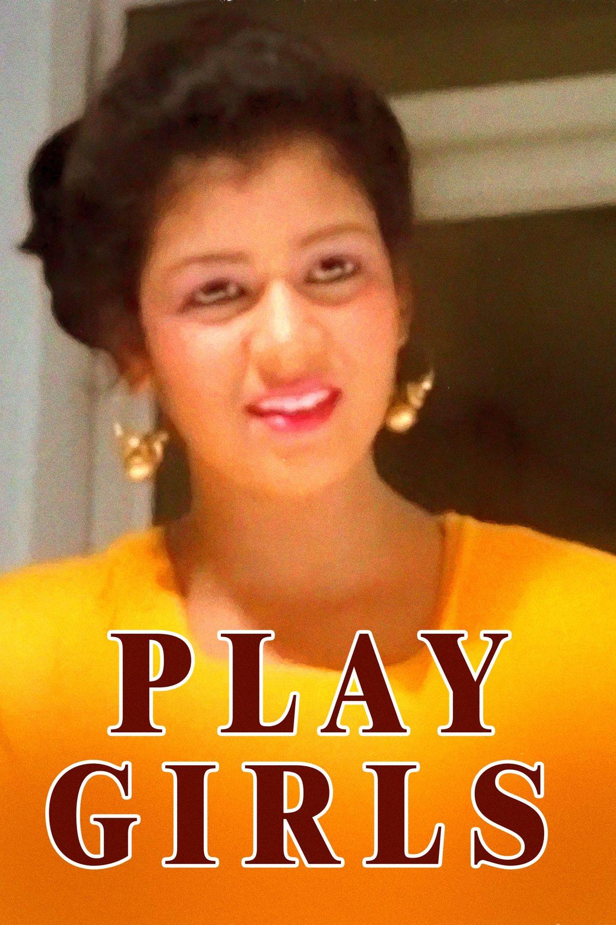 Rajdeep Best Movies, TV Shows and Web Series List