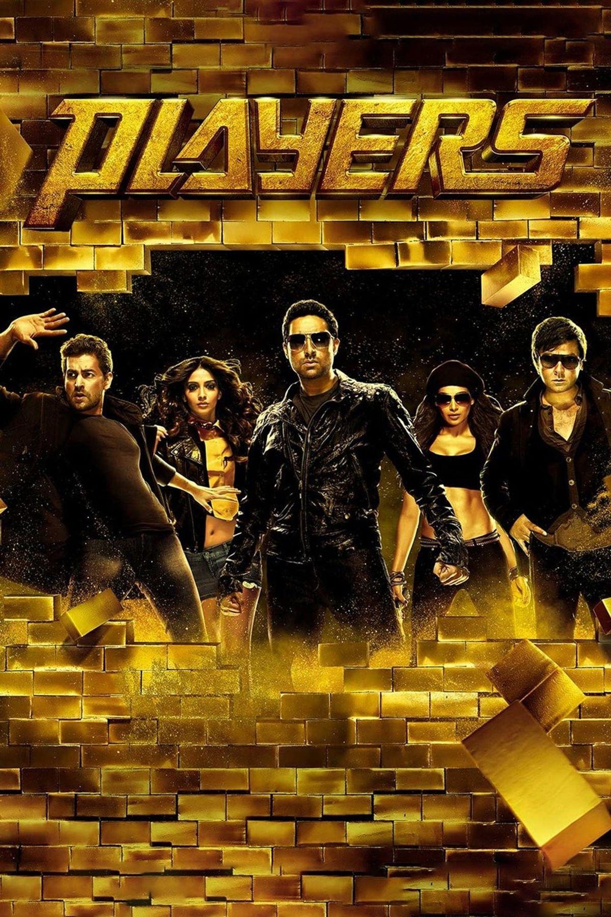 Shweta Bhardwaj Best Movies, TV Shows and Web Series List