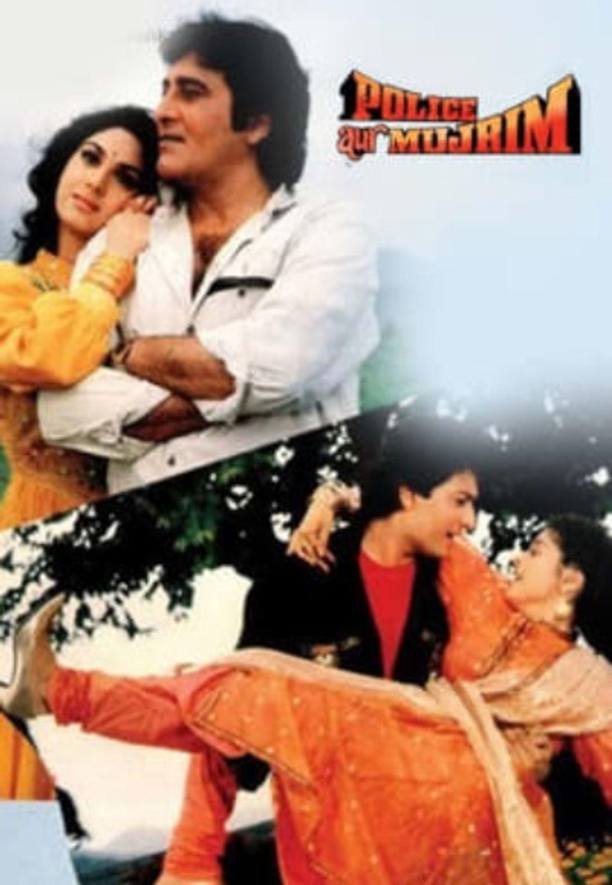 Meenakshi Seshadri Best Movies, TV Shows and Web Series List