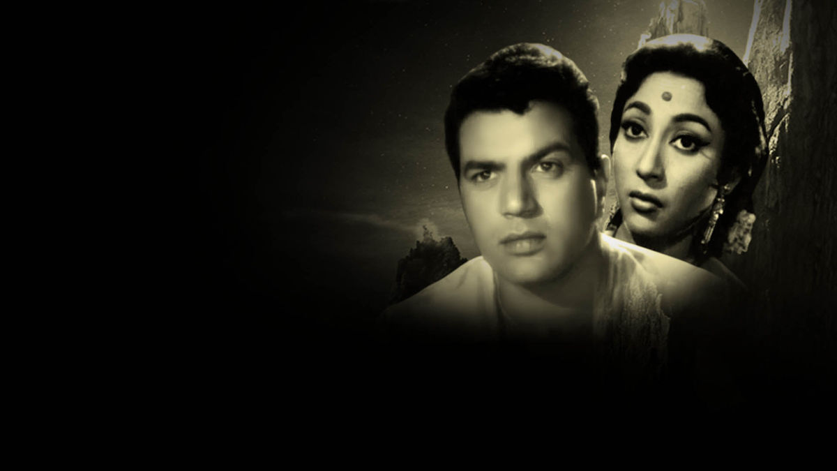 Mukri Best Movies, TV Shows and Web Series List