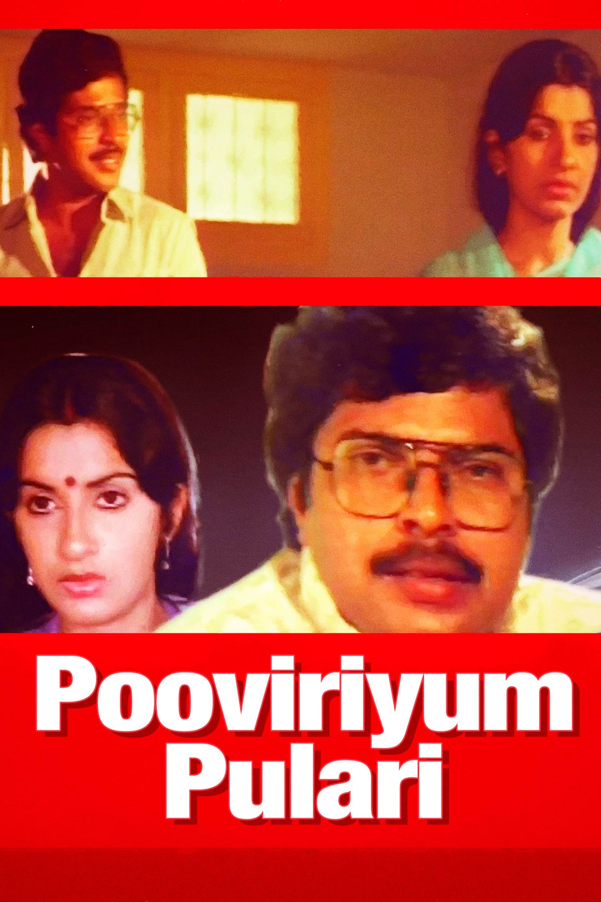 Captain Raju Best Movies, TV Shows and Web Series List