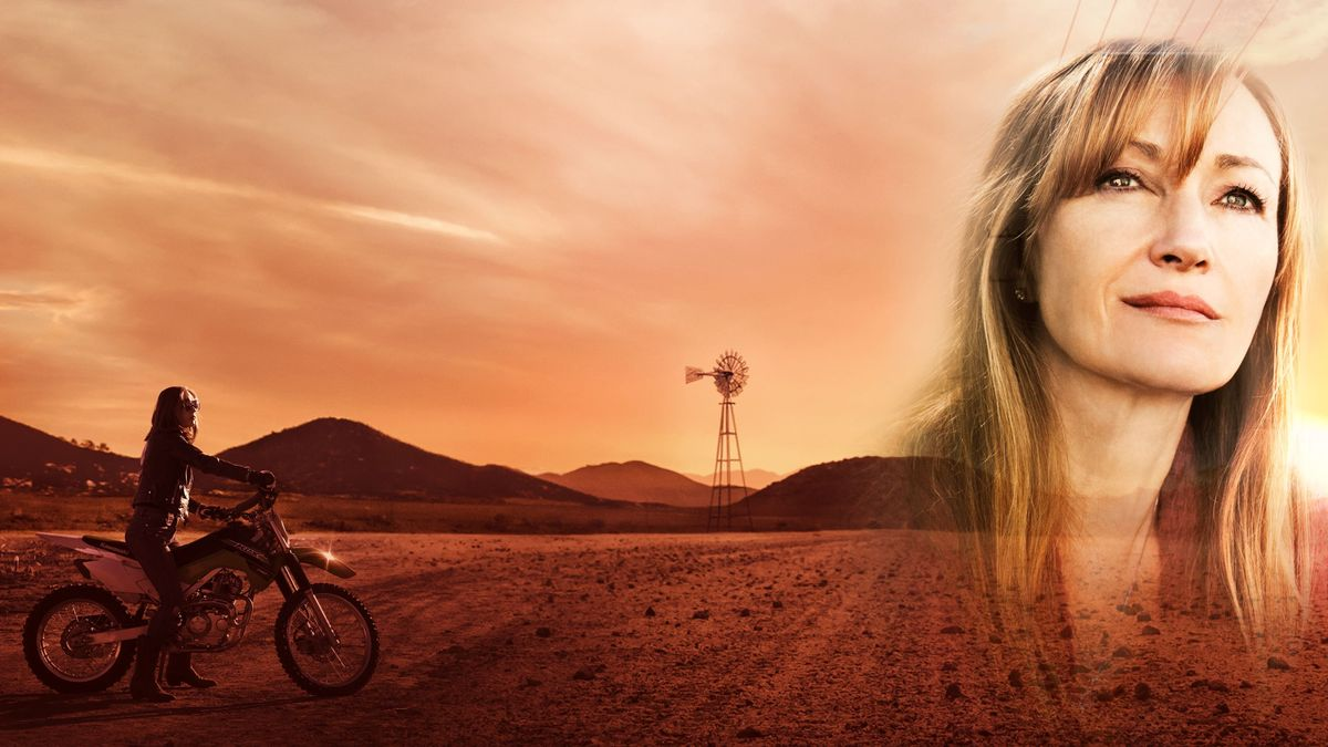Annabelle Stephenson Best Movies, TV Shows and Web Series List