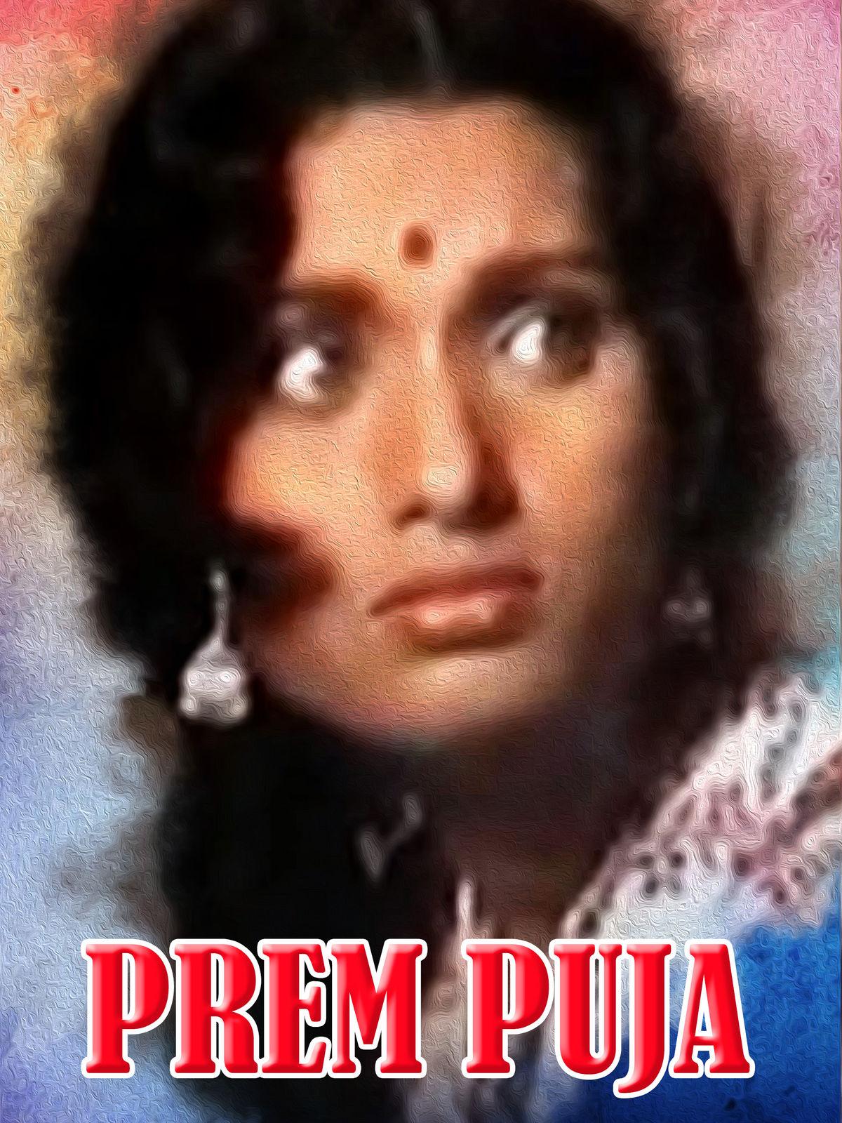 Kunal Dutta Best Movies, TV Shows and Web Series List
