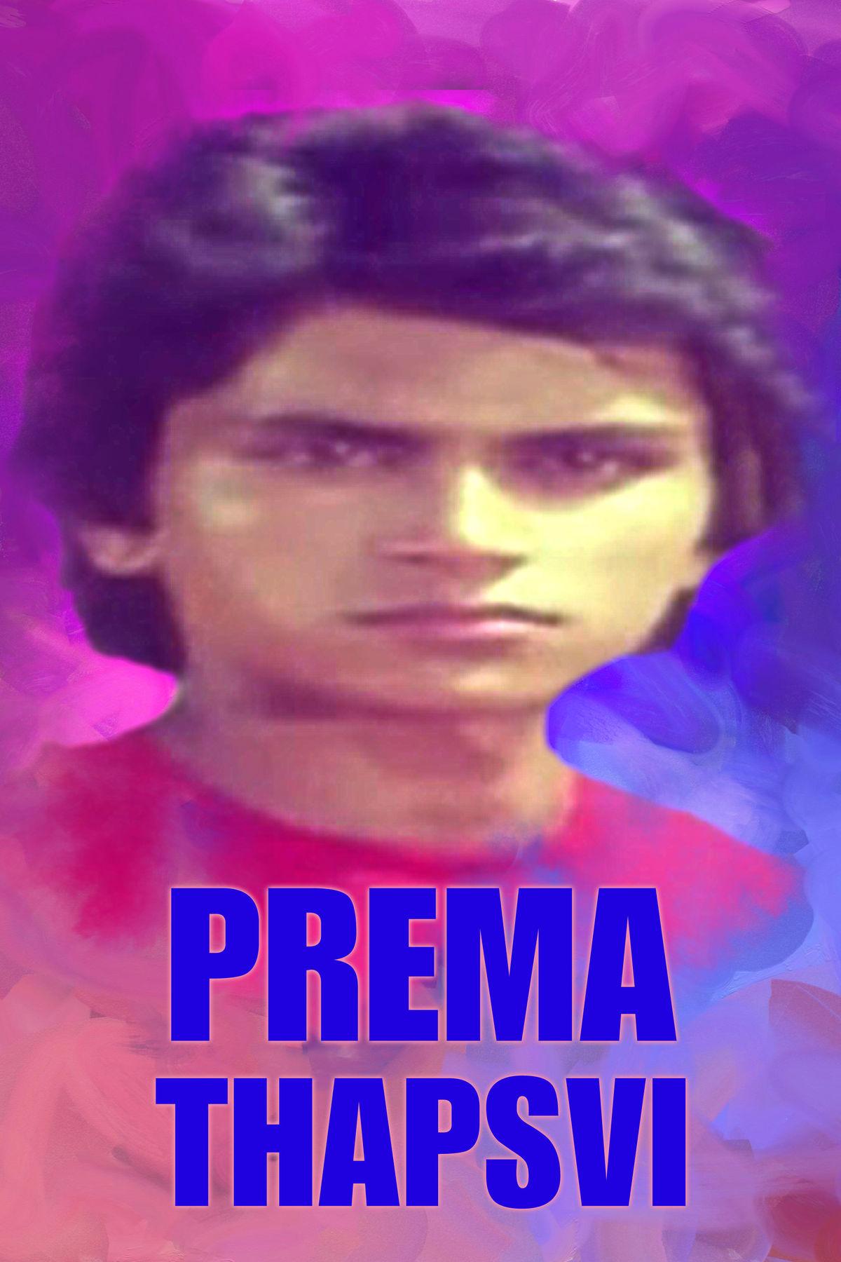 Pramod Chakravarthi Best Movies, TV Shows and Web Series List