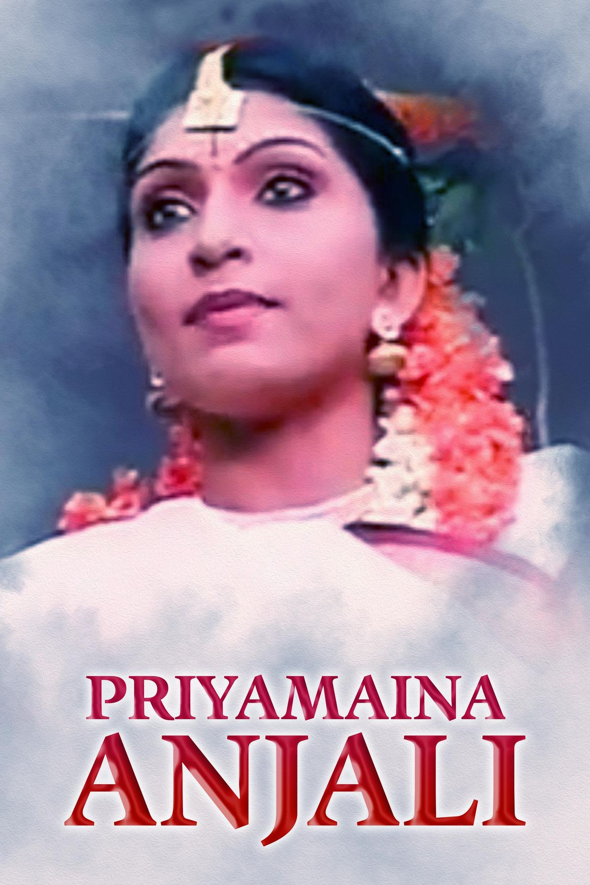 Priyamaina Anjali