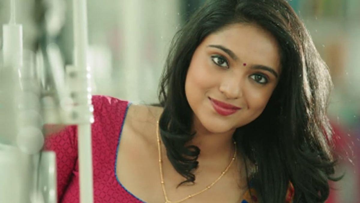 Saravana Rajan Best Movies, TV Shows and Web Series List