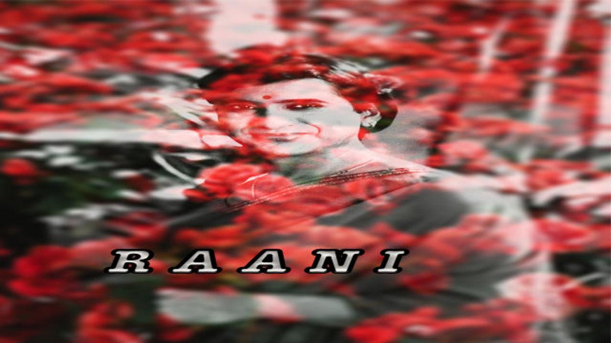 Raani