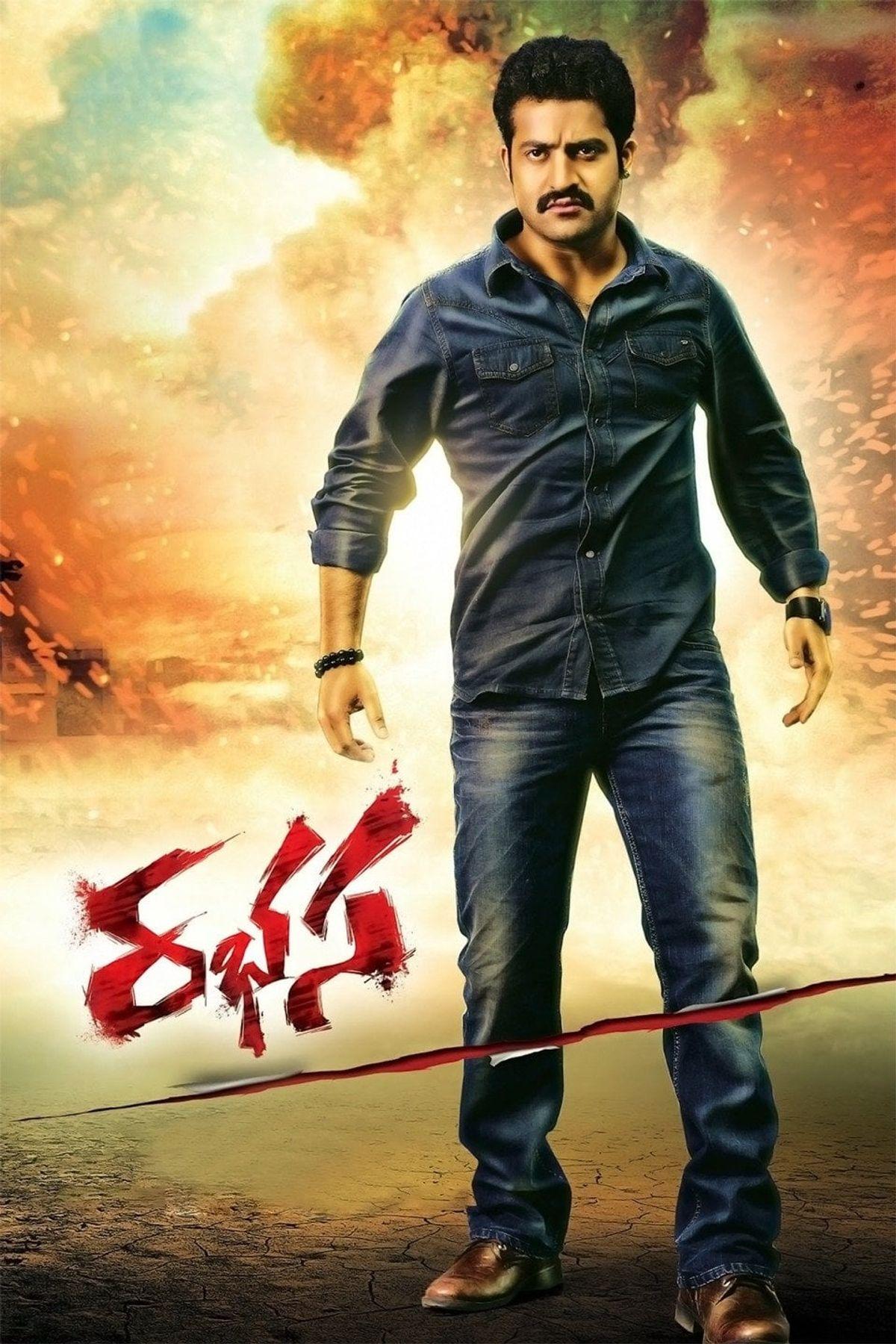 Jayasudha Best Movies, TV Shows and Web Series List