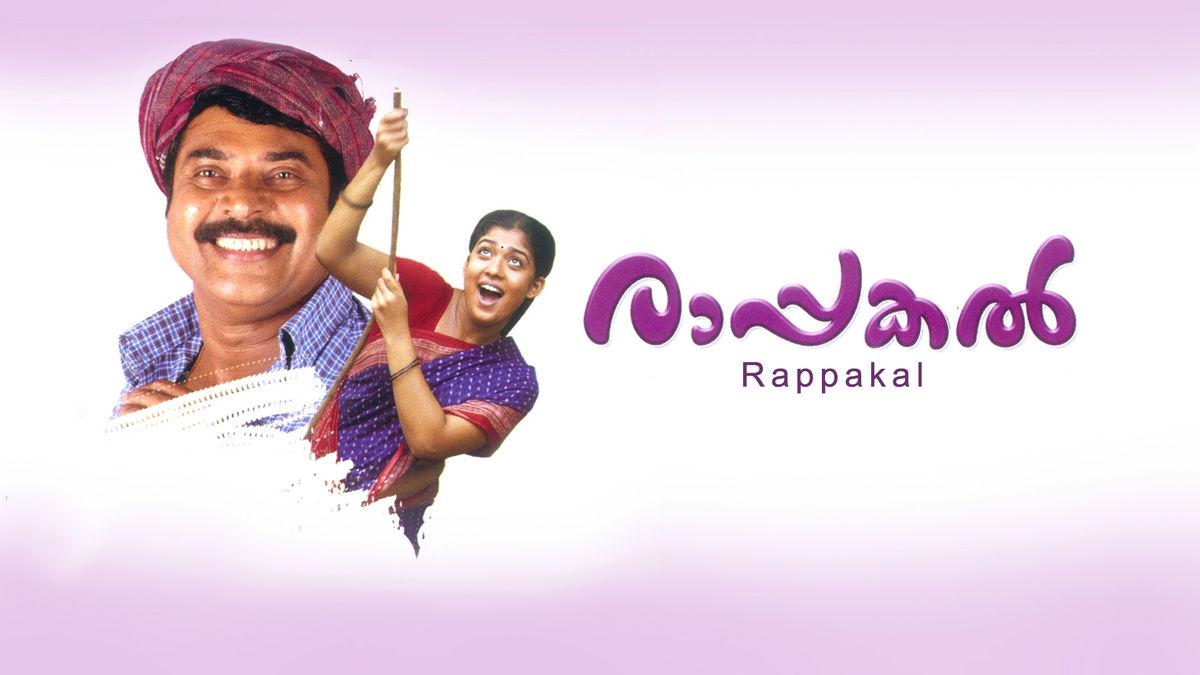 Kalasala Babu Best Movies, TV Shows and Web Series List
