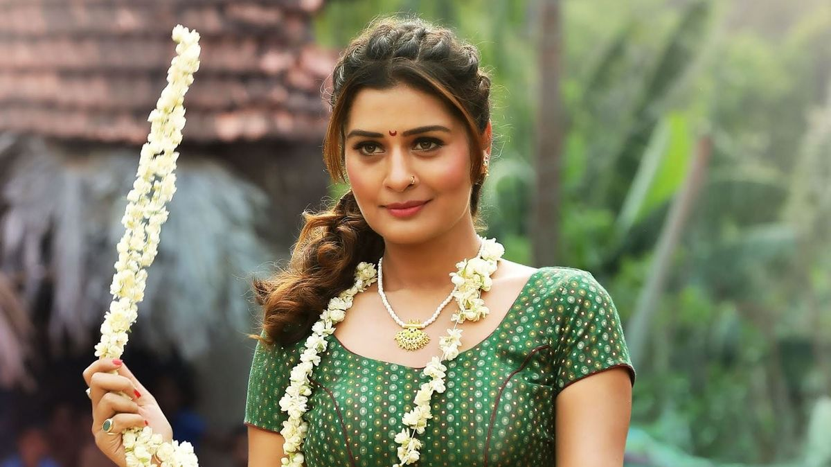Aamani Best Movies, TV Shows and Web Series List