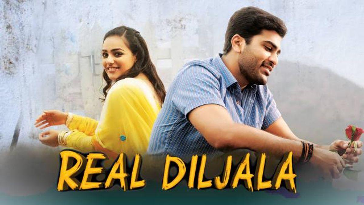 Real Diljala