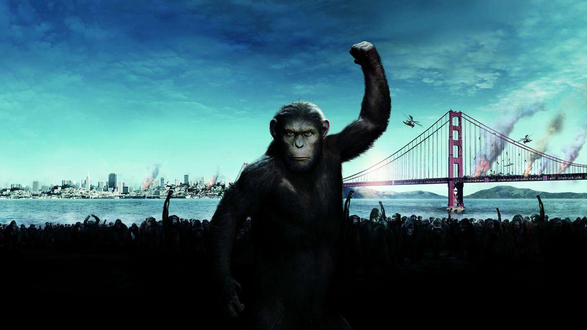 David Hewlett Best Movies, TV Shows and Web Series List