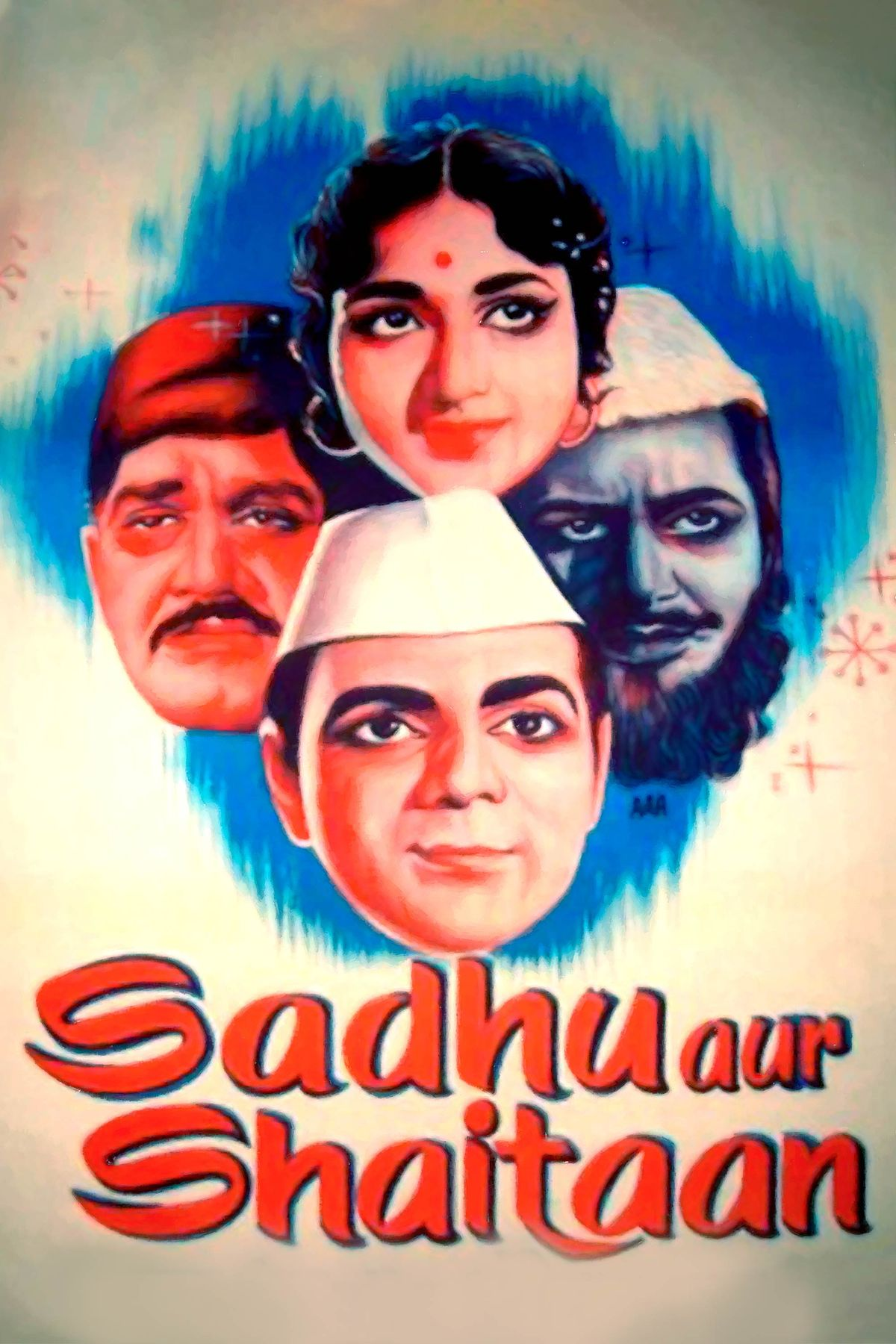 Mehmood Best Movies, TV Shows and Web Series List
