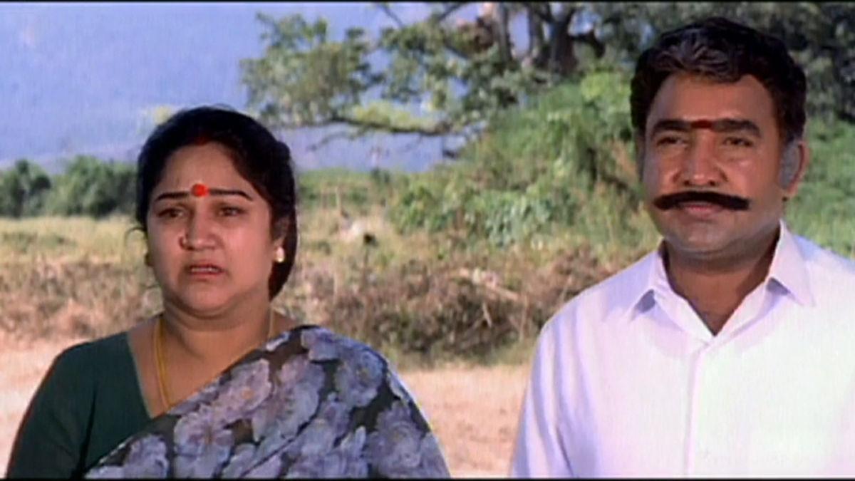 Rajeev Best Movies, TV Shows and Web Series List