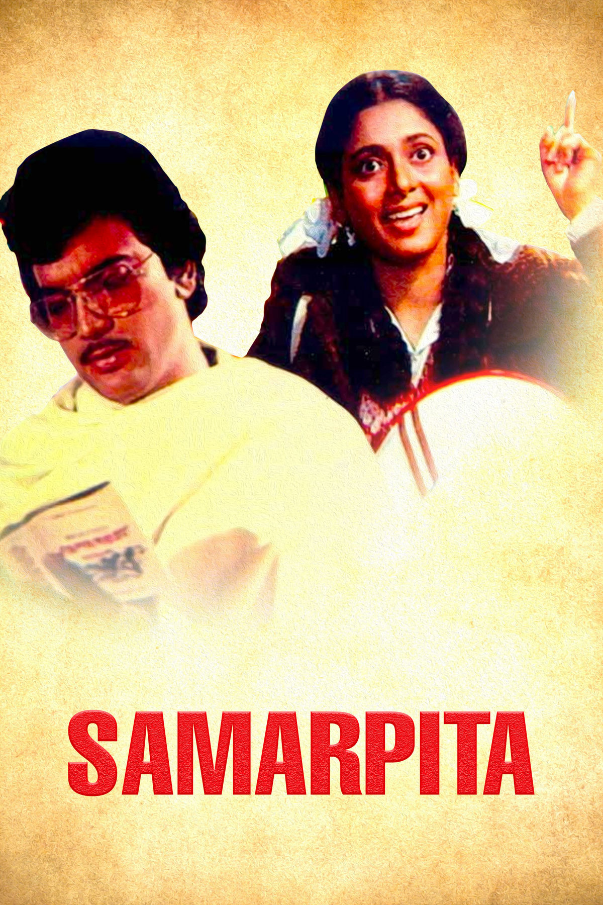 Ananda Mukherjee Best Movies, TV Shows and Web Series List