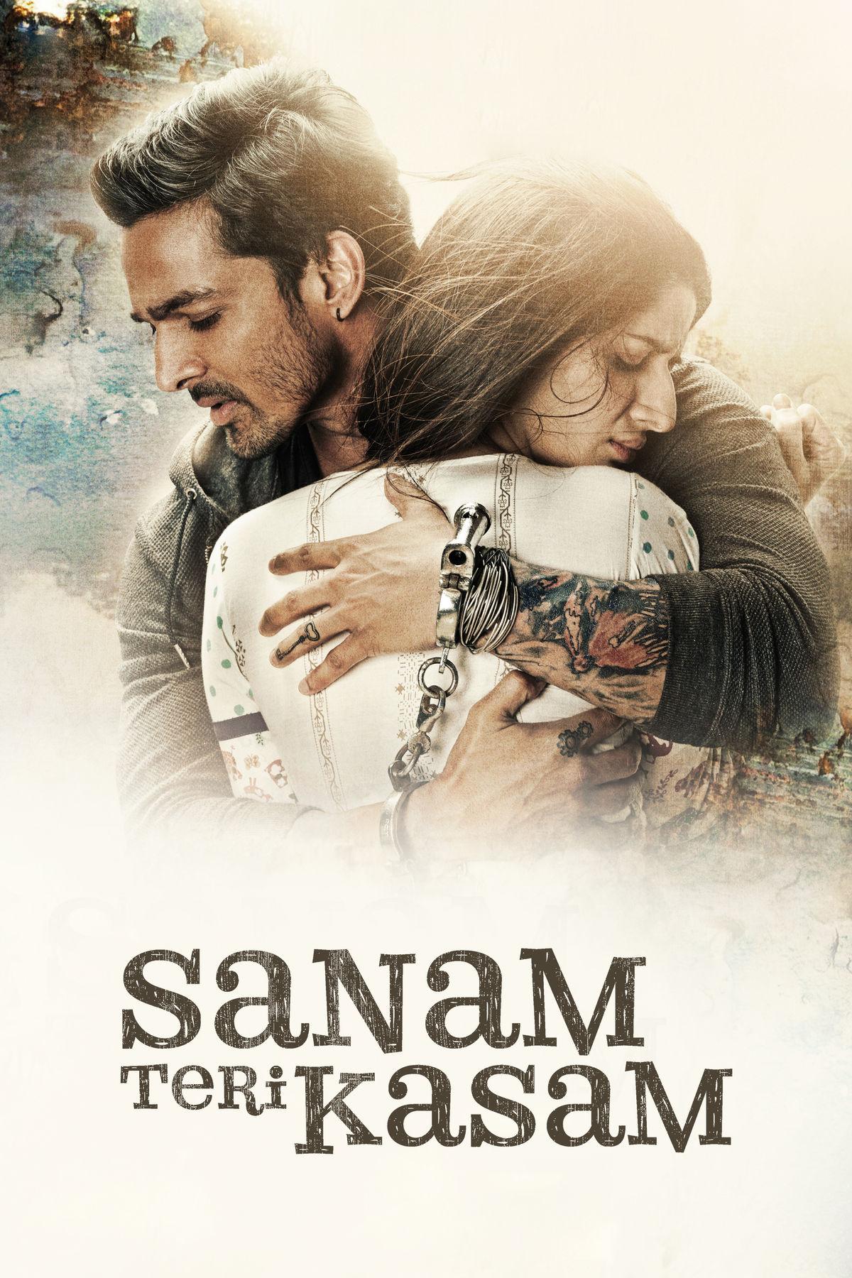 Harshvardhan Rane Best Movies, TV Shows and Web Series List