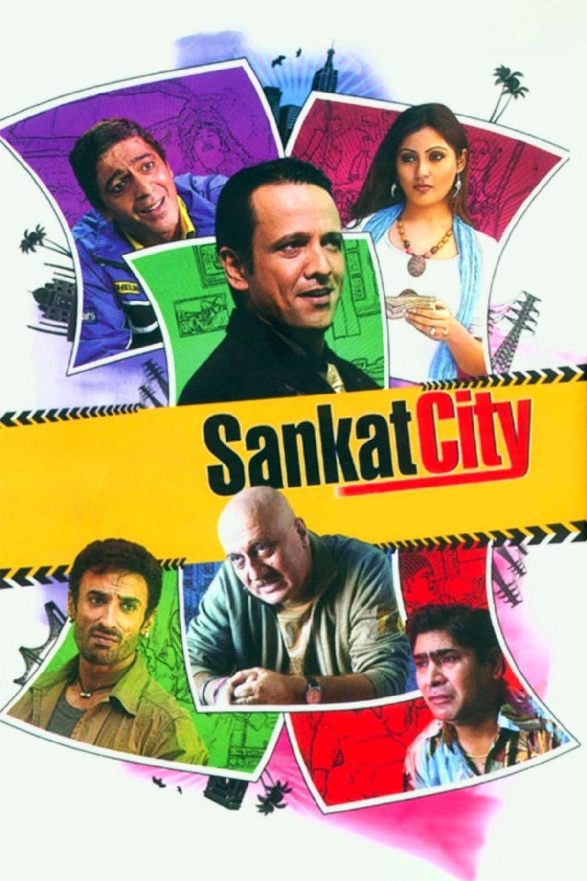 Khan Jahangir Khan Best Movies, TV Shows and Web Series List