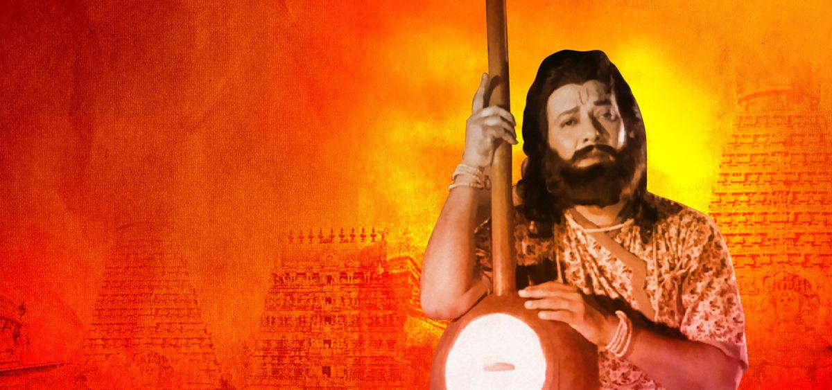Ashish Kumar Best Movies, TV Shows and Web Series List
