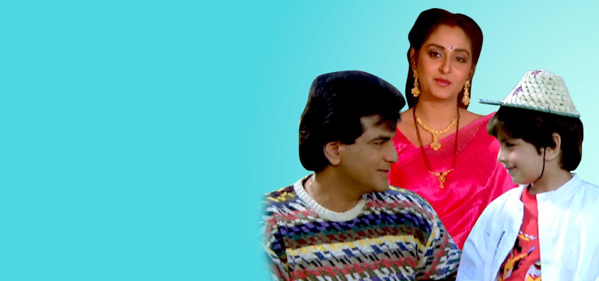 Pradip Jain Best Movies, TV Shows and Web Series List
