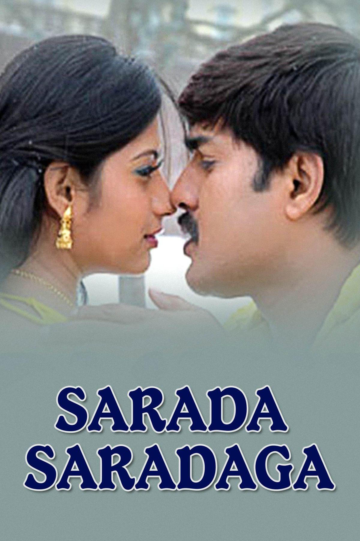 Sarada Saradaga