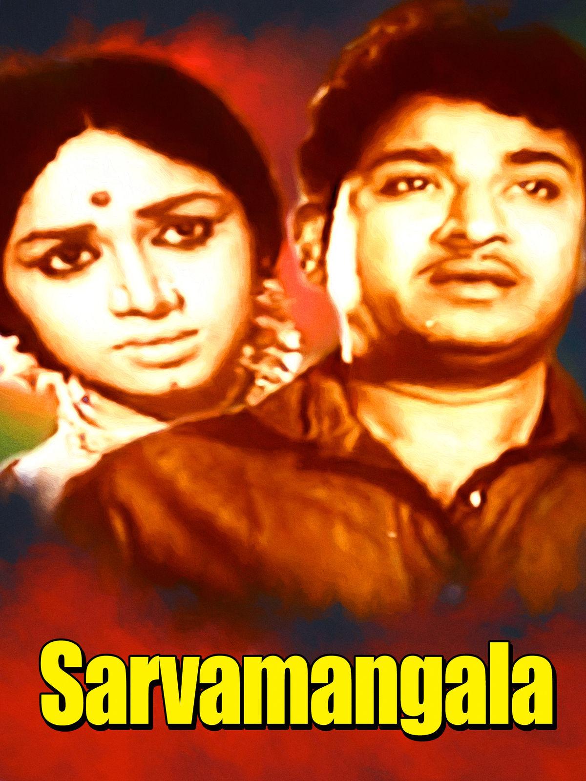Dr Rajkumar Best Movies, TV Shows and Web Series List