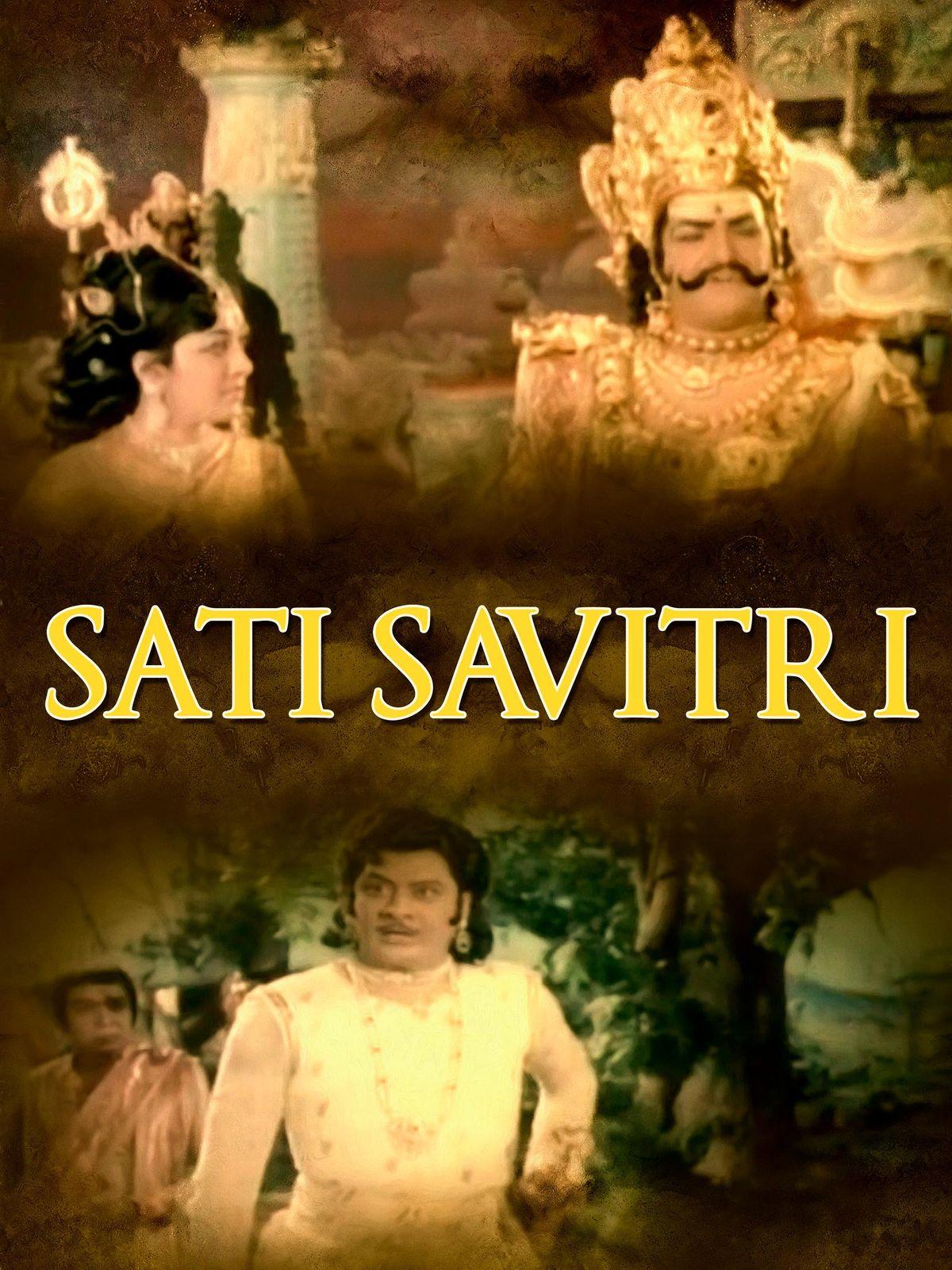 Kadaru Nagabhushanam Best Movies, TV Shows and Web Series List